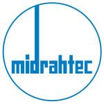 logo_midrahtec