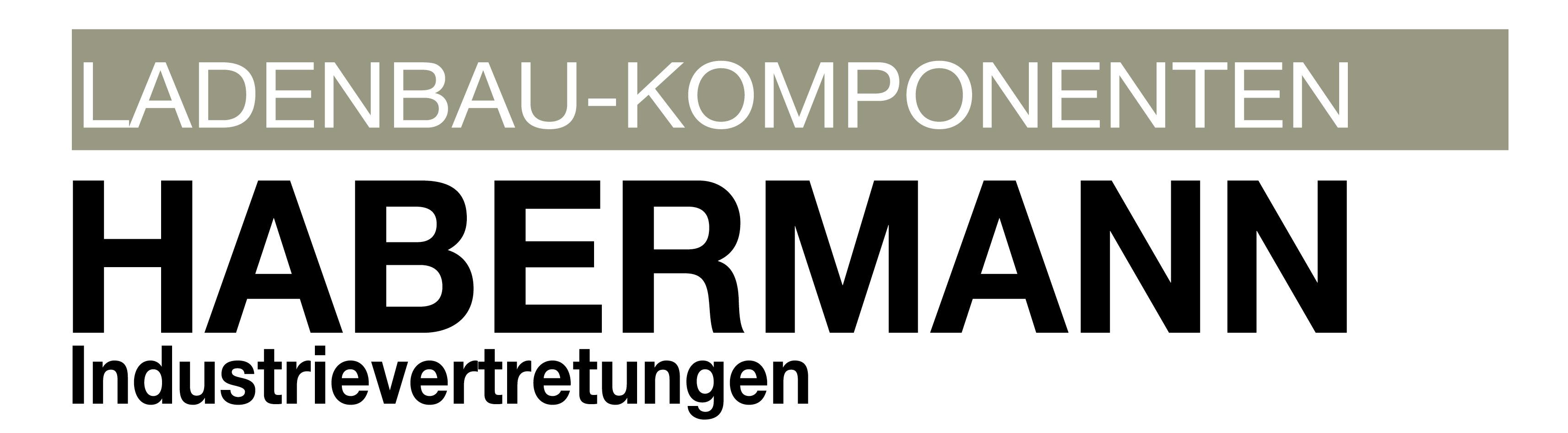 Ladenbau Komponenten - Habermann & Hennecke