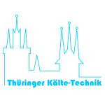 logo-kaeltetechnik