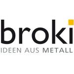 logo_broki