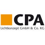 logo_cpa